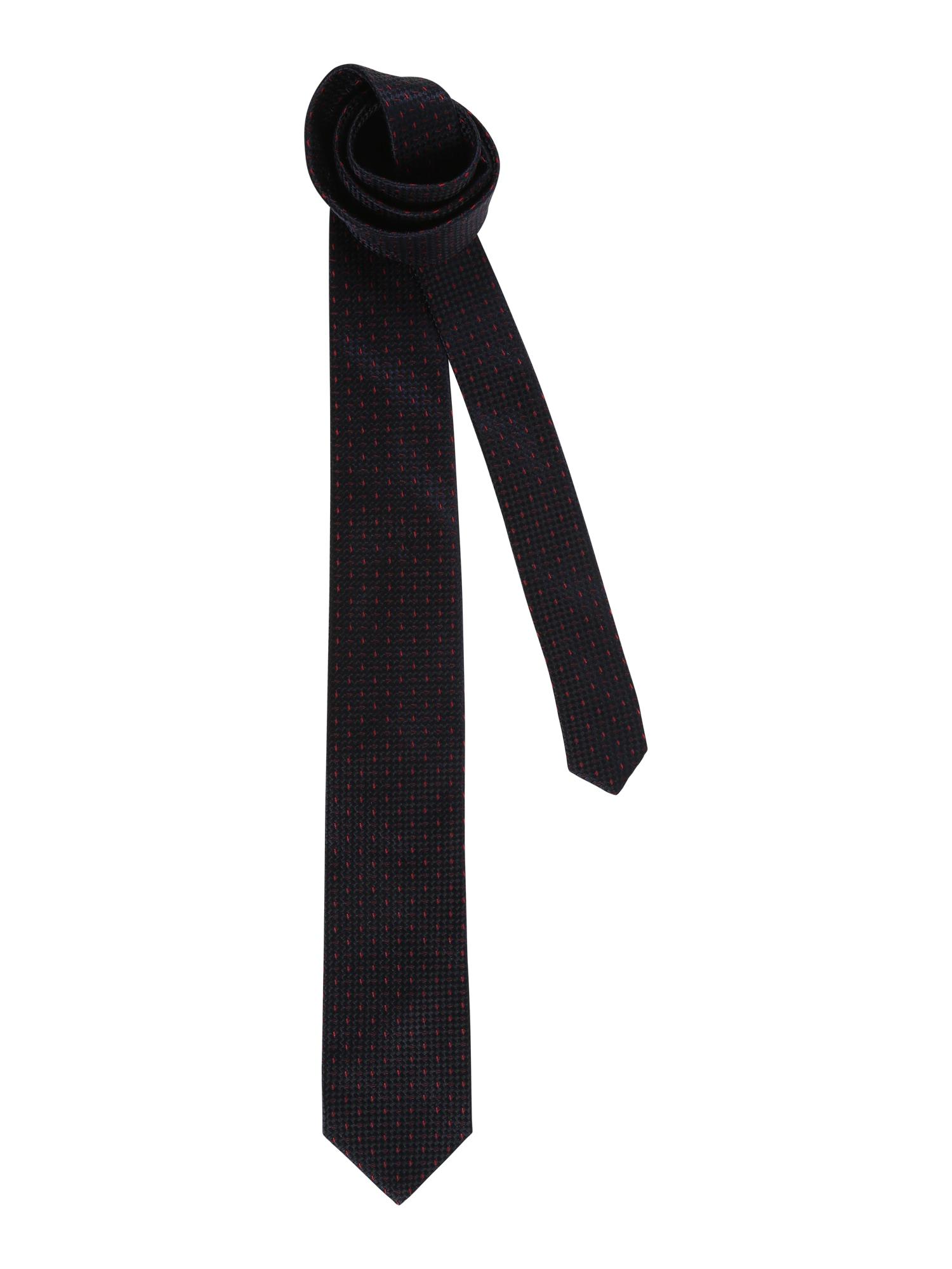 Krawatte '17 JTIE-06Tie_7.0 10008076' | Accessoires > Krawatten | Joop!