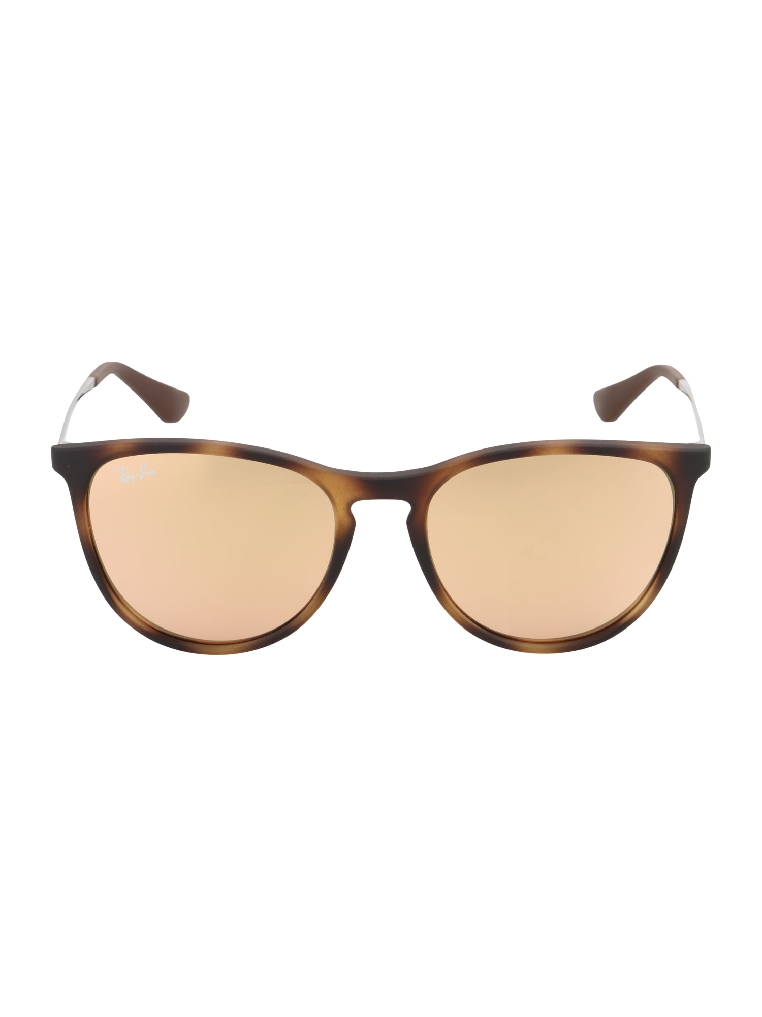 Sluneční brýle hnědá Ray-Ban