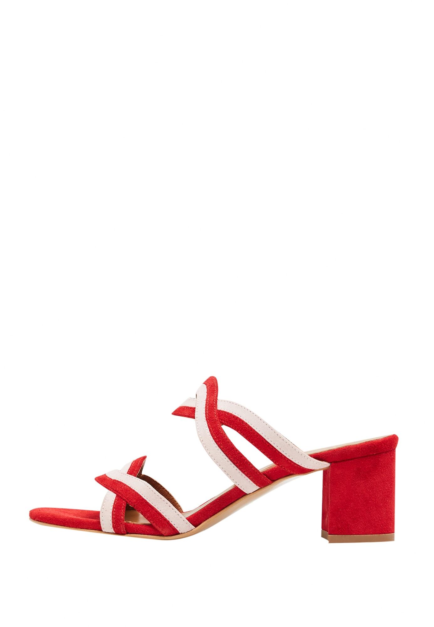 izia - Sandale