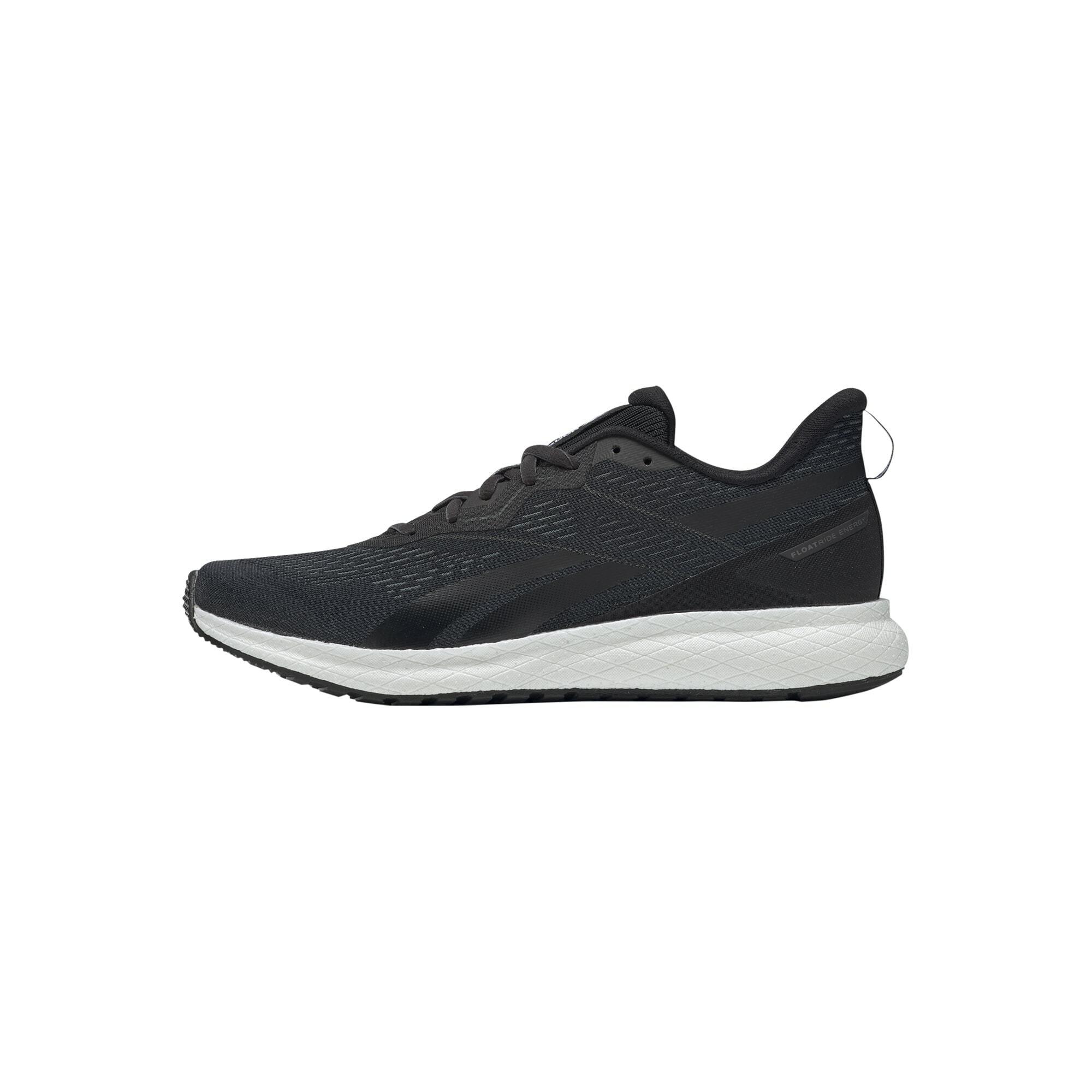 REEBOK Běžecká obuv  černá