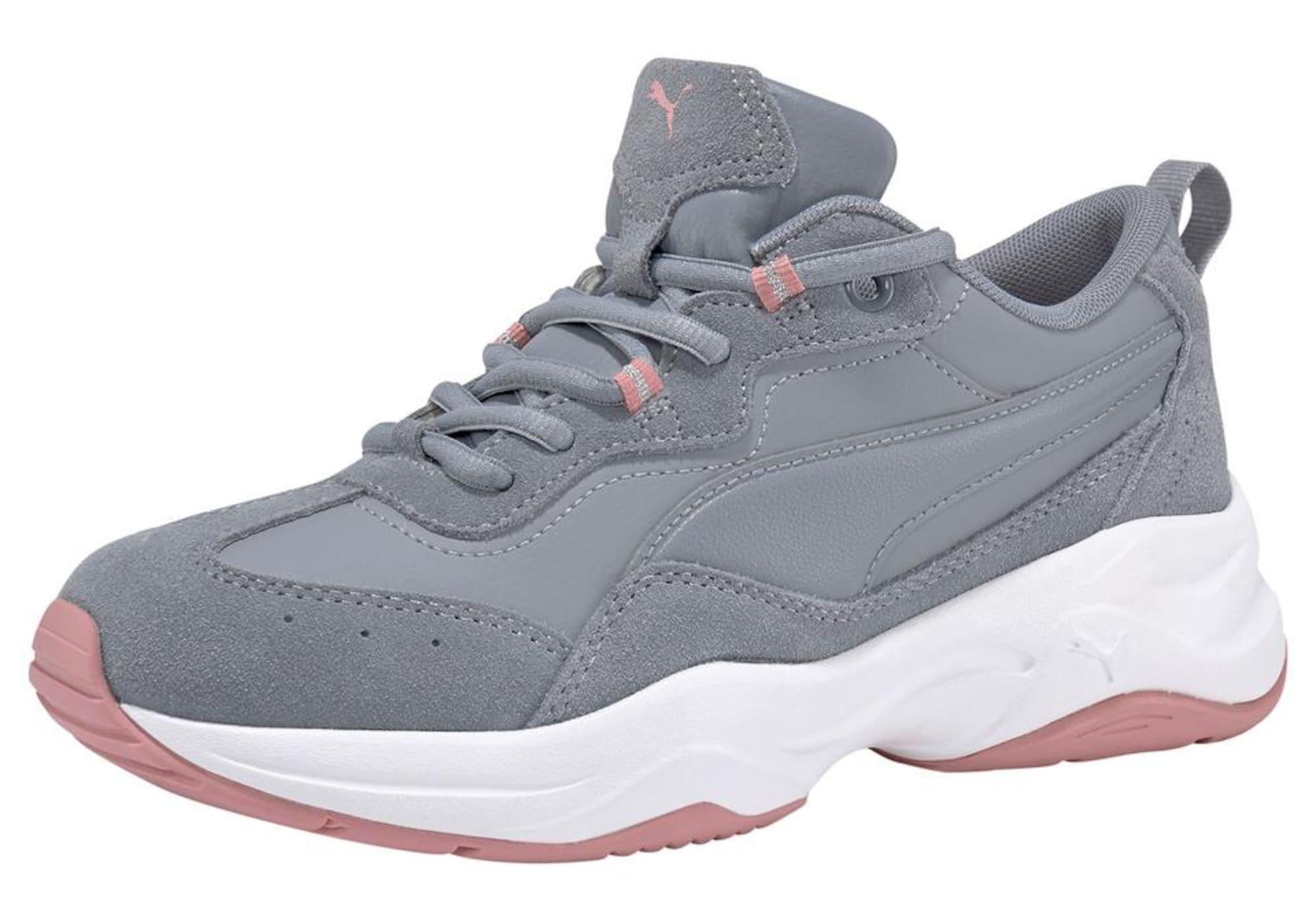 Sneaker 'Cilia SD'   Schuhe > Sneaker   Puma
