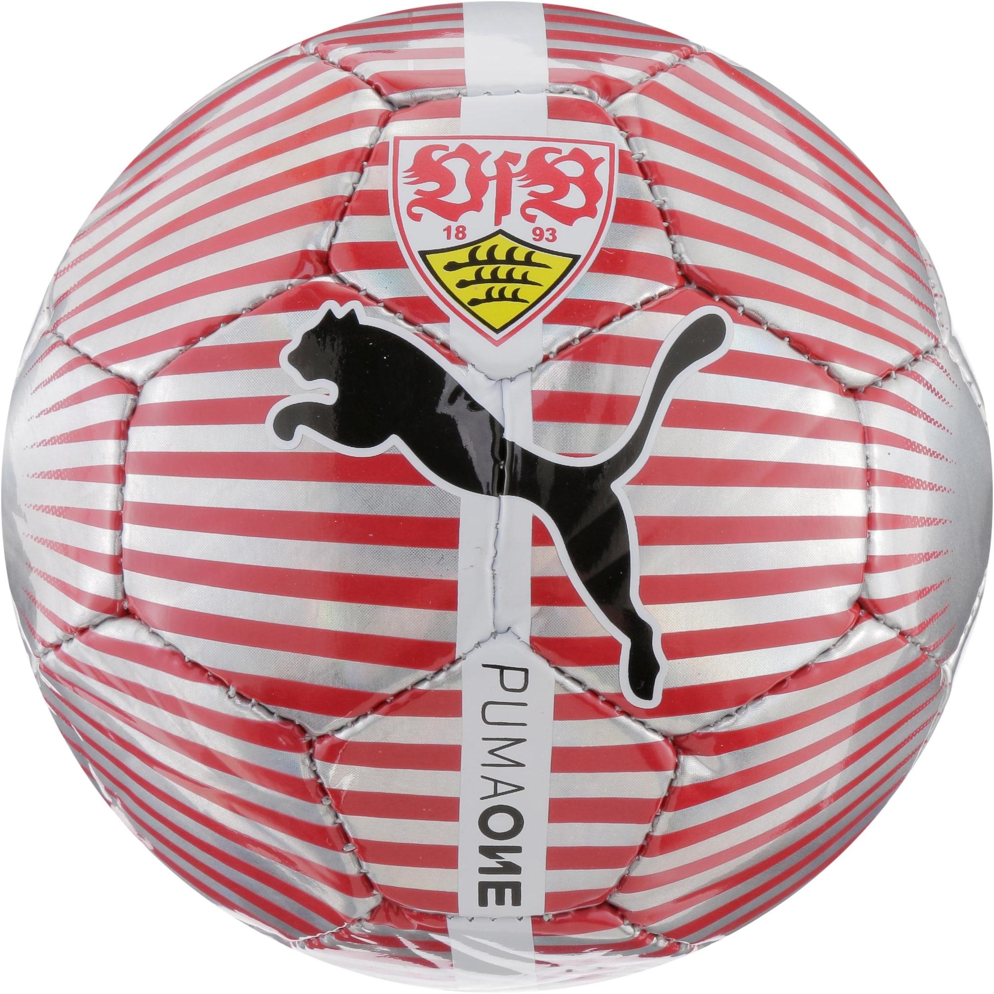VfB Stuttgart Miniball