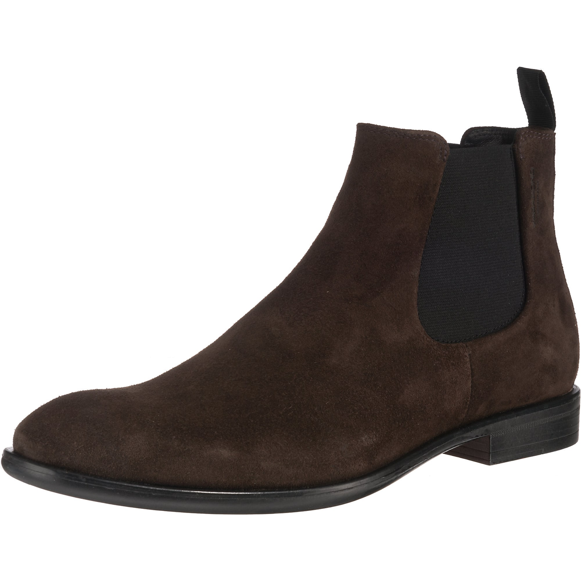 Chelsea Boots 'Harvey' | Schuhe > Boots > Chelsea-Boots | Braun | VAGABOND SHOEMAKERS