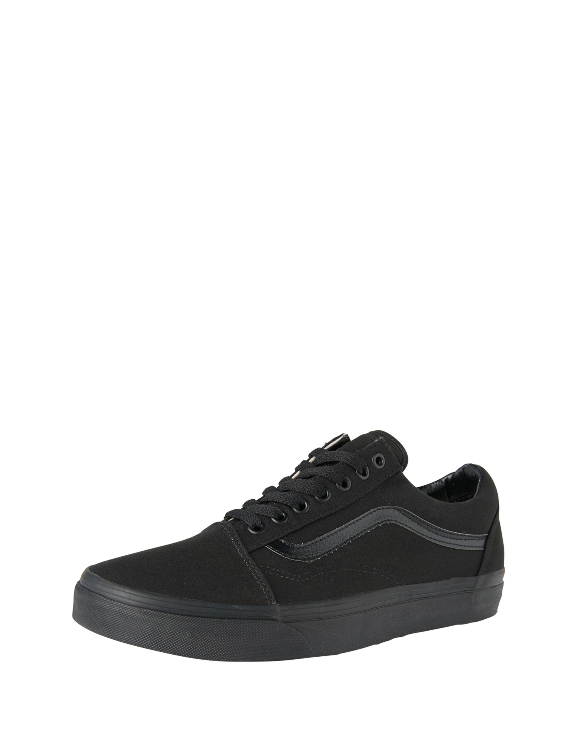 Sneaker Low ´OLD SKOOL´