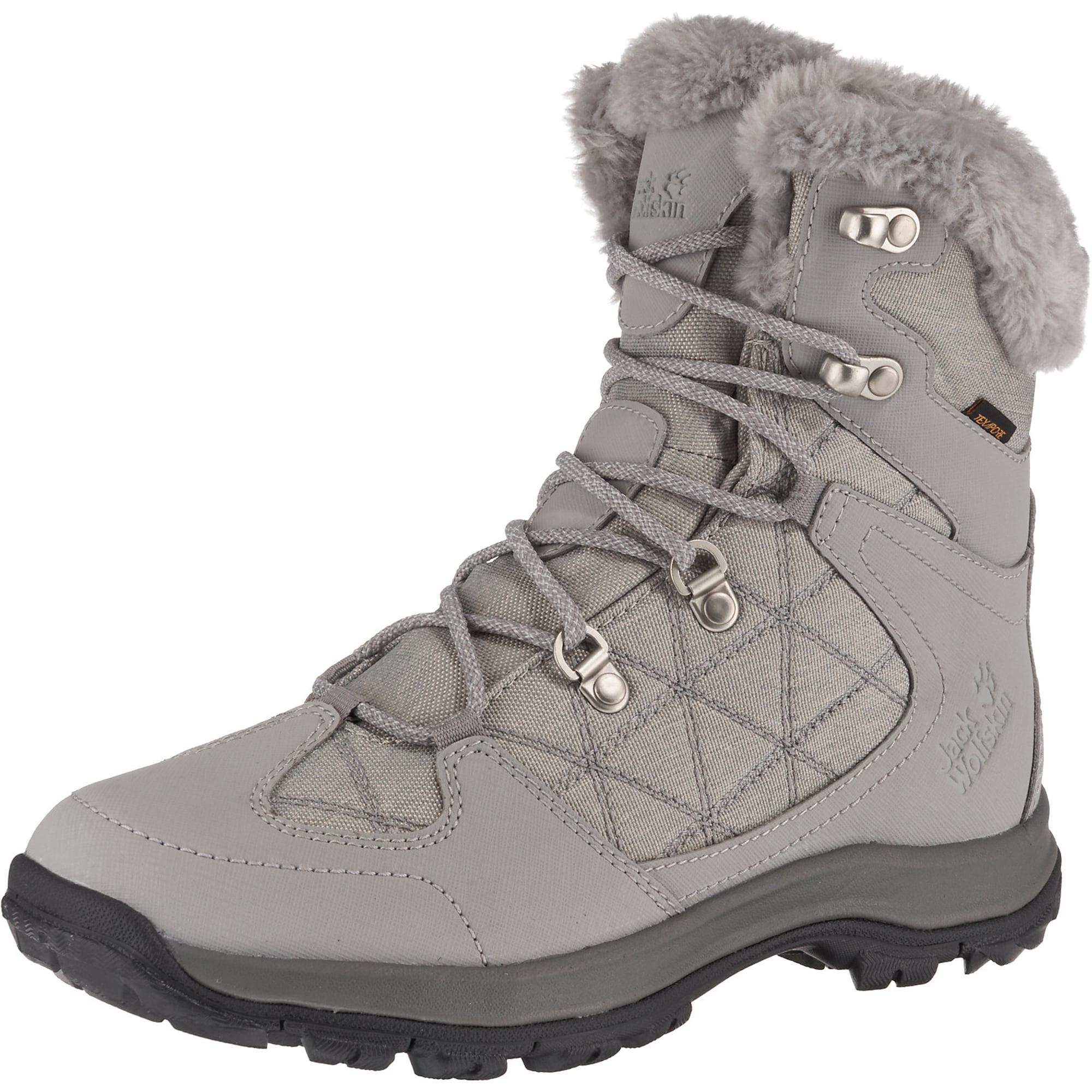 Winterstiefeletten | Schuhe > Stiefeletten > Winterstiefeletten | Jack Wolfskin