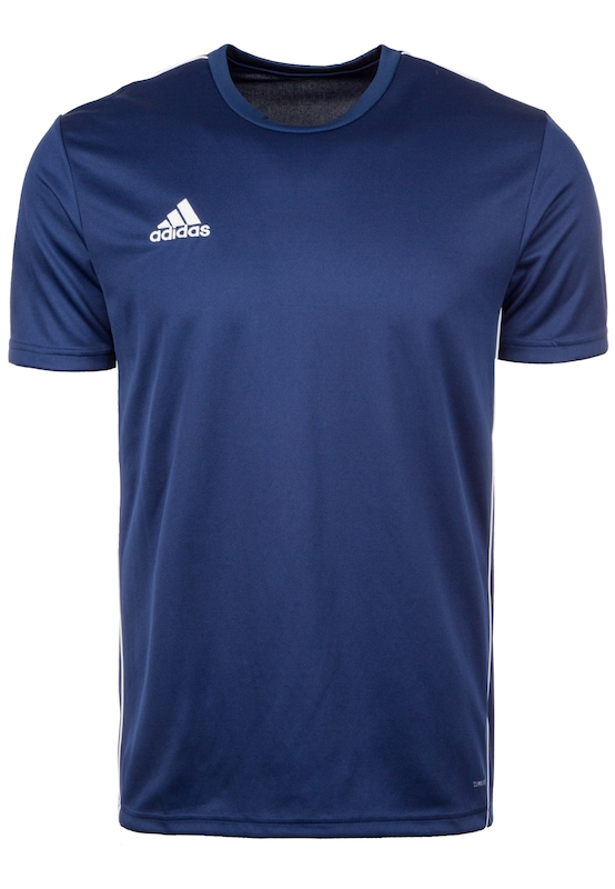 ADIDAS PERFORMANCE Trainingsshirt ´Core 18´