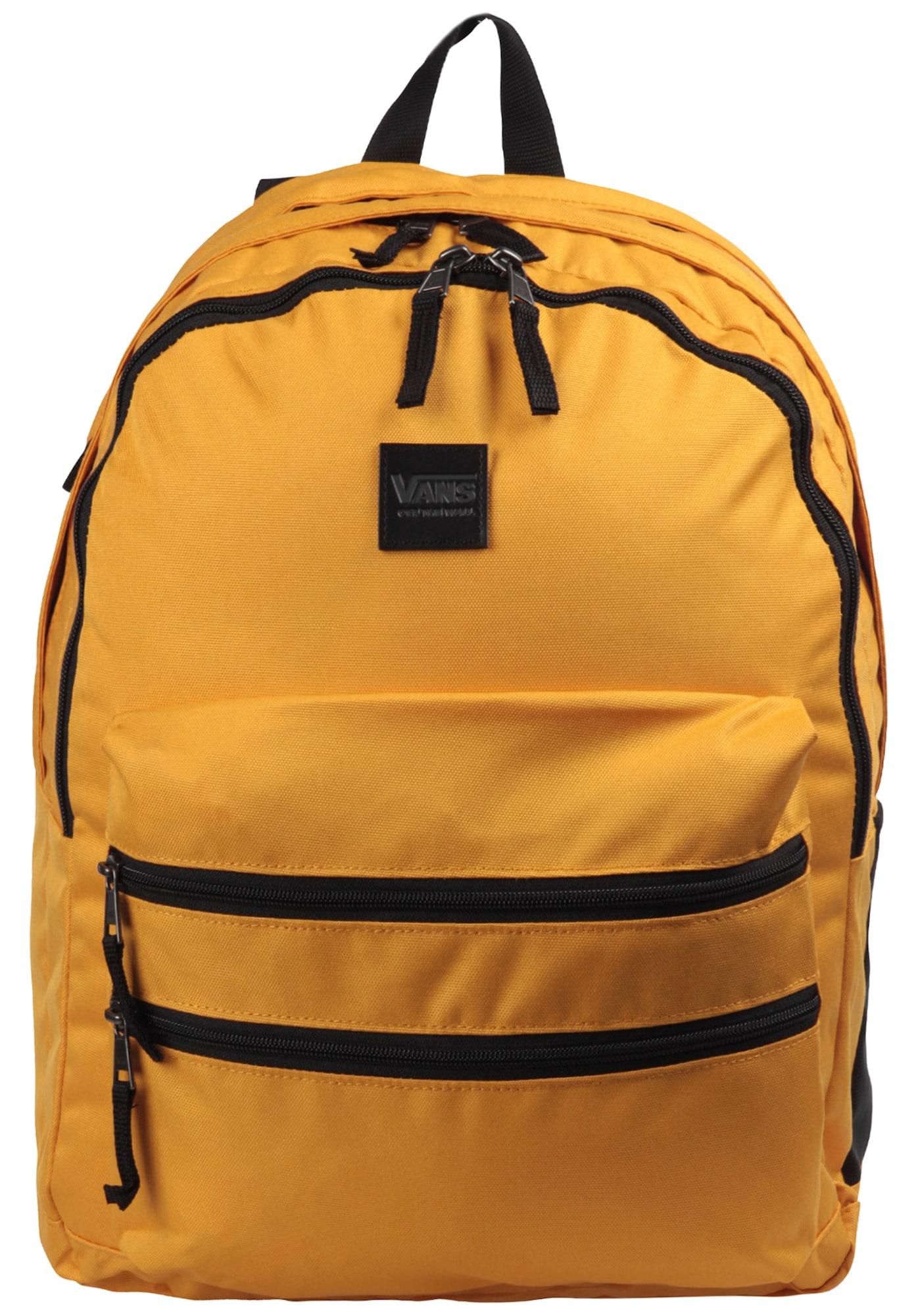 Schoolin It Rucksack | Taschen > Rucksäcke | Vans