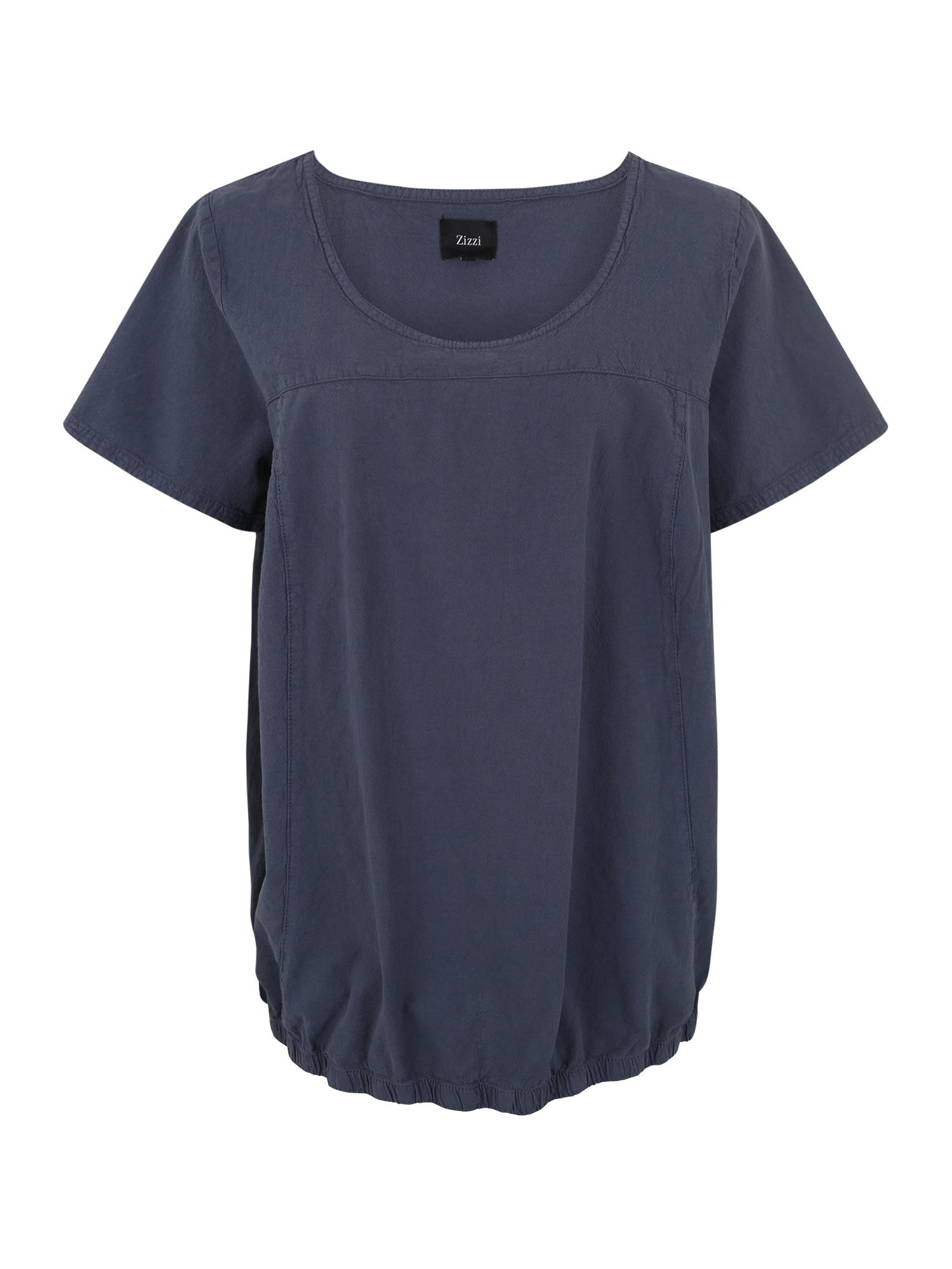 Košilové halenky & topy