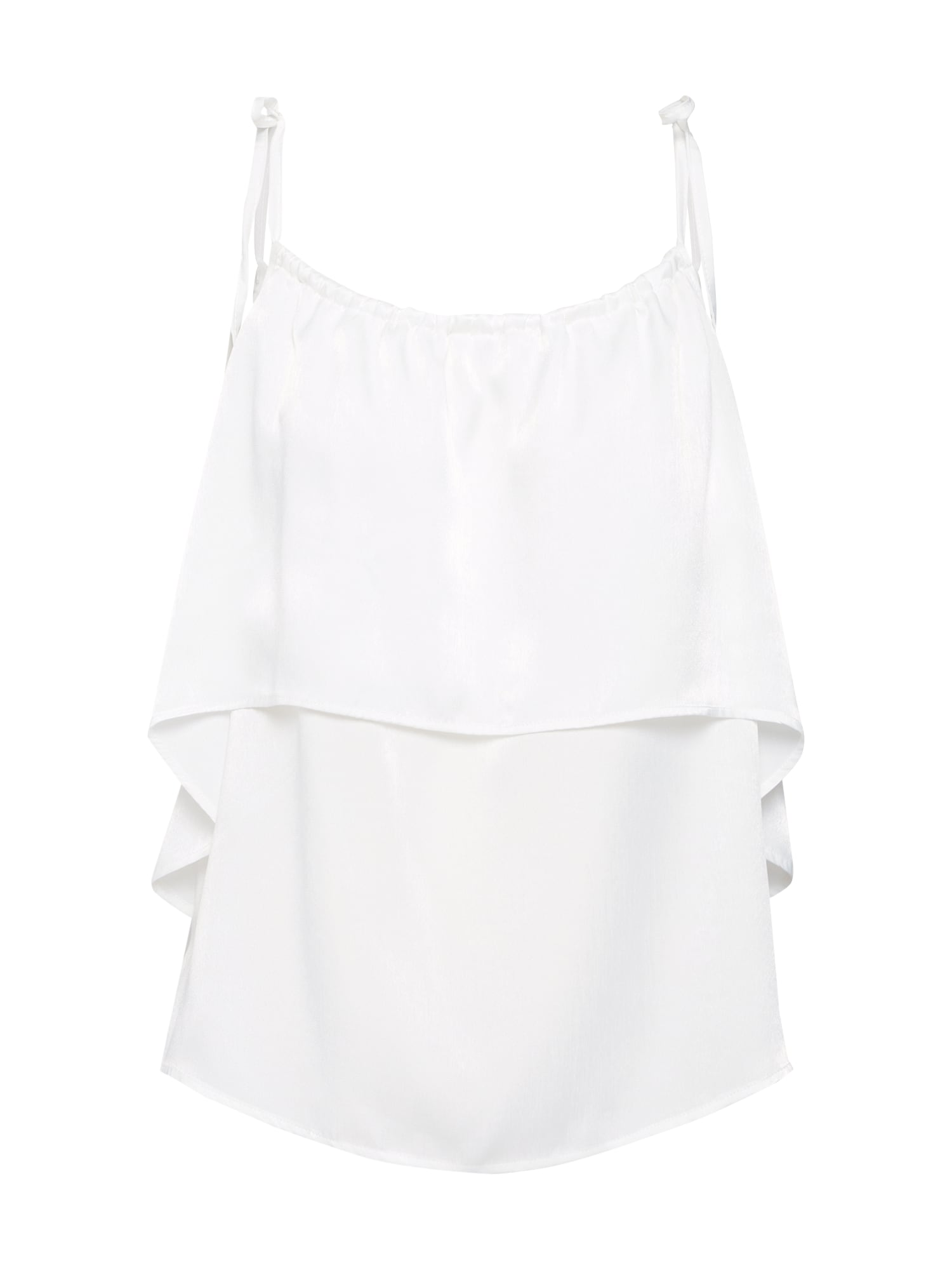 Top Elise offwhite LeGer By Lena Gercke