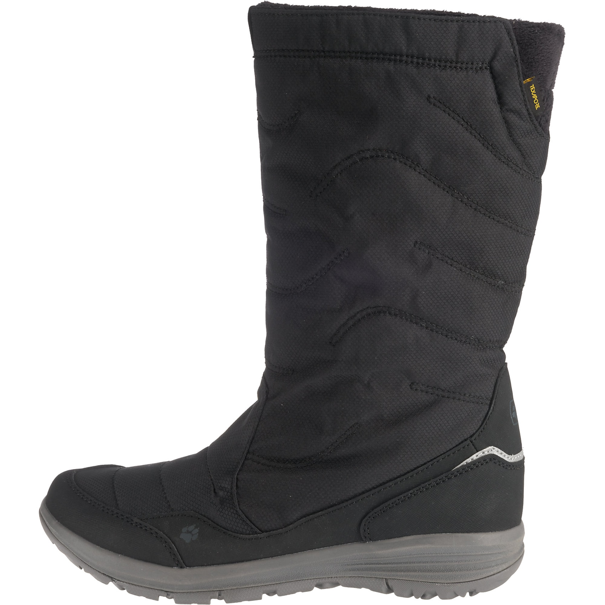 Boots 'VANCOUVER TEXAPORE'