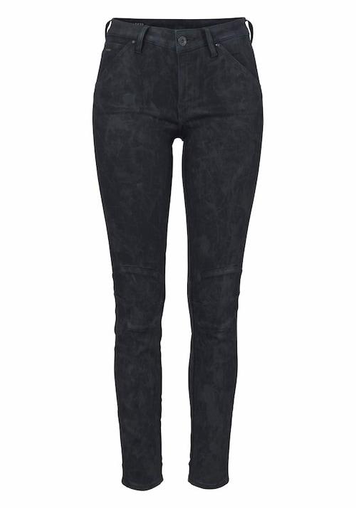 Skinny-fit-Jeans ´5622 Mid Skinny´