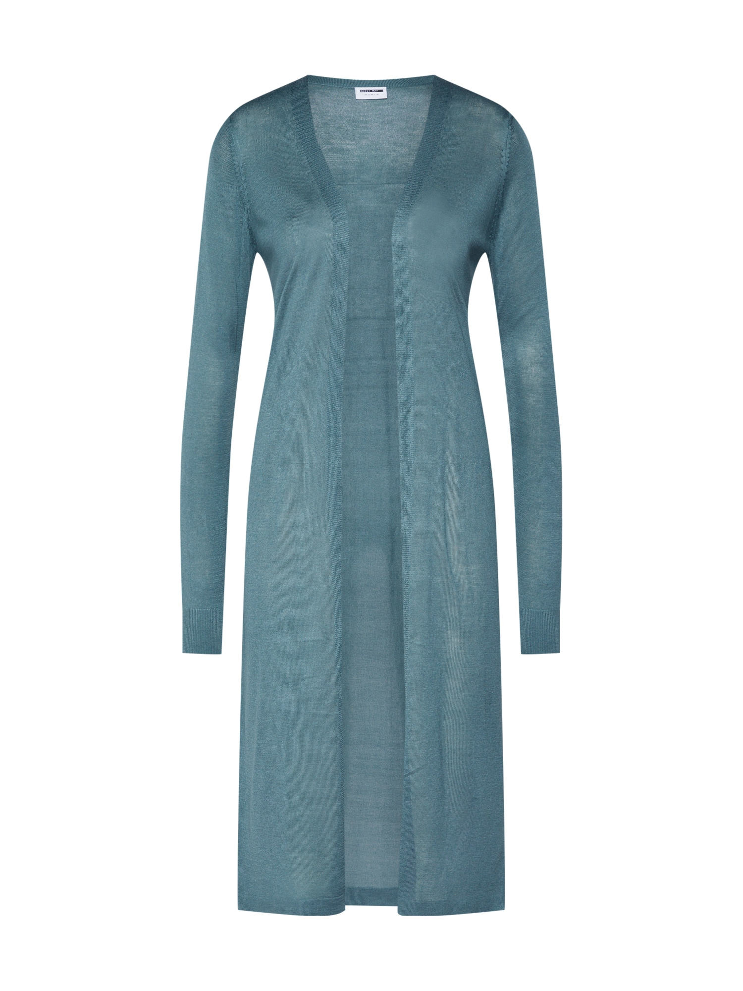 Kardigan Luella pastelová modrá Noisy May