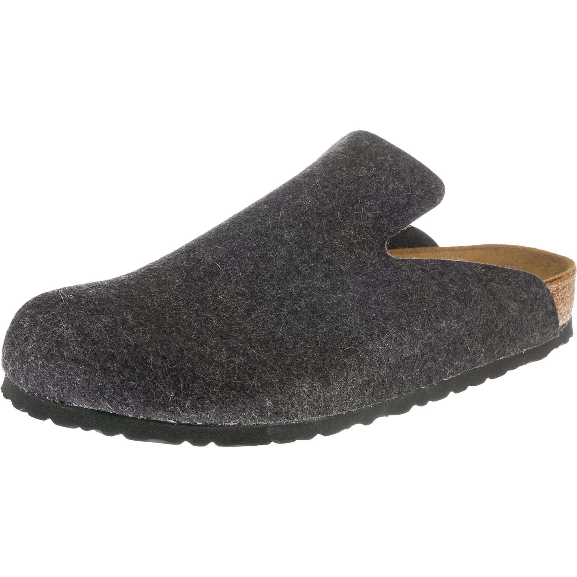 Pantoffeln 'Davos'   Schuhe > Hausschuhe > Pantoffeln   Birkenstock