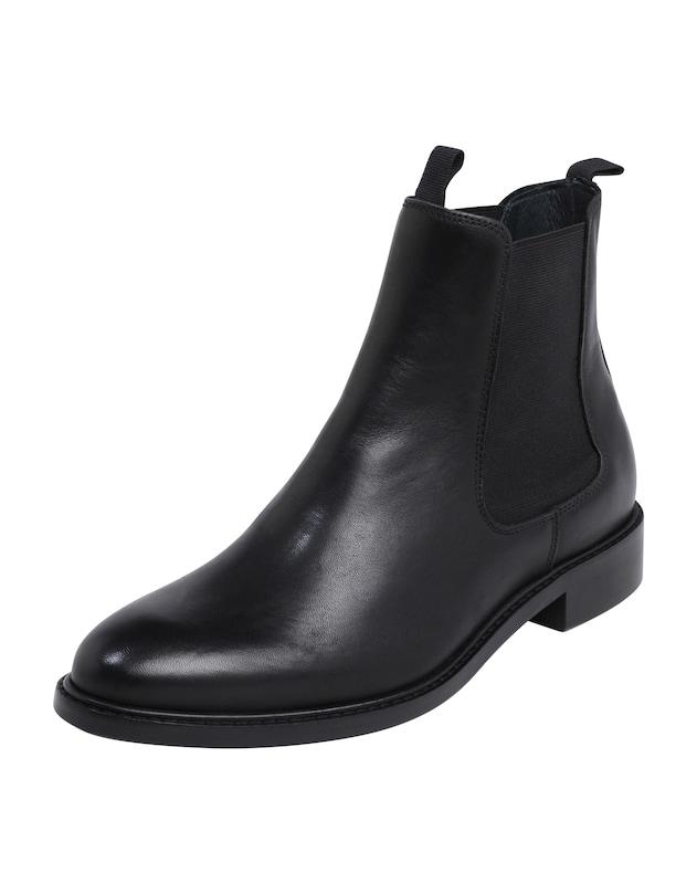 EDITED The Label Chelsea Boots ´Aida´ jetztbilligerkaufen