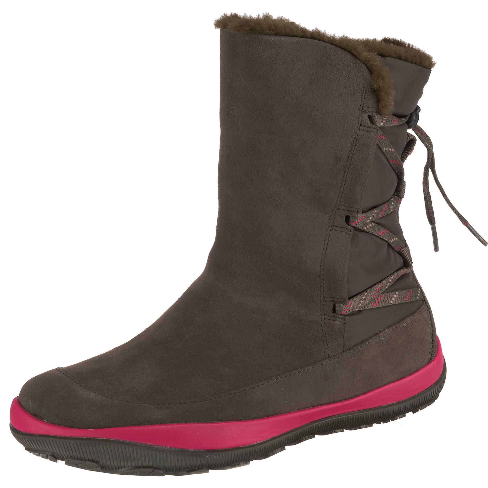Winterstiefel | Schuhe > Stiefel > Winterstiefel | CAMPER