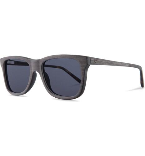 Sonnenbrillen Justus Blackwood