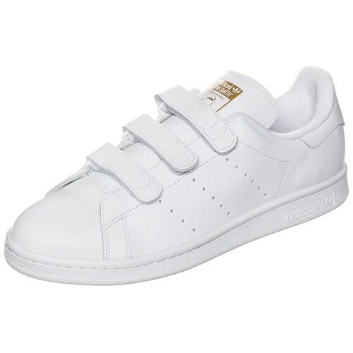 Stan Smith CF Sneaker
