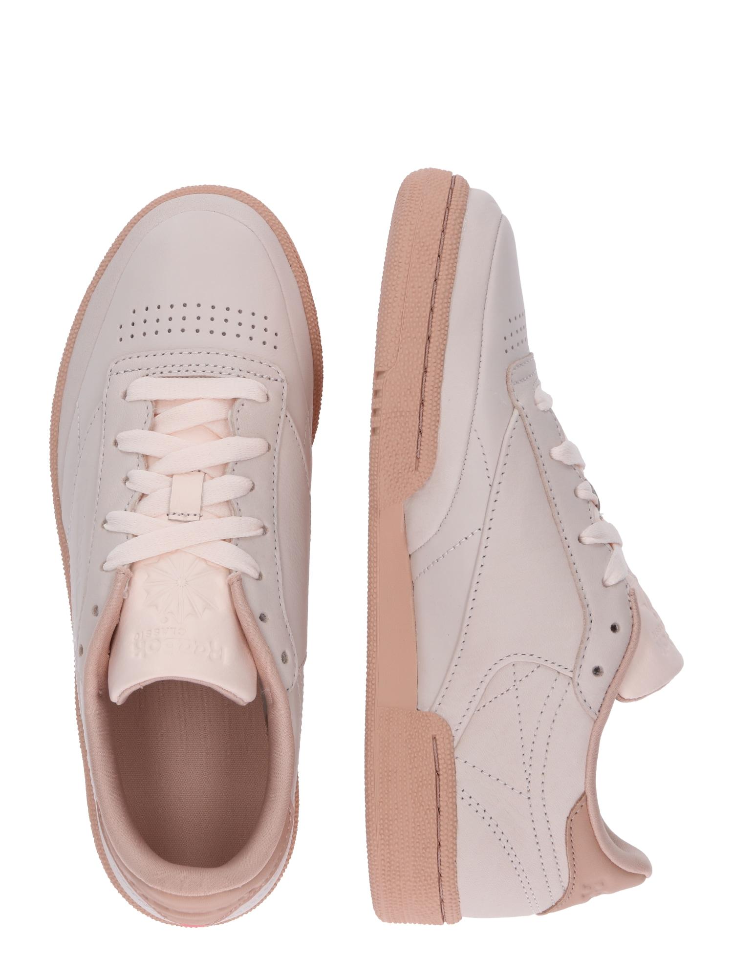 reebok classic - Sneaker 'CLUB C 85'