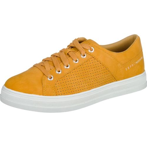 Sneakers ´Sidney´