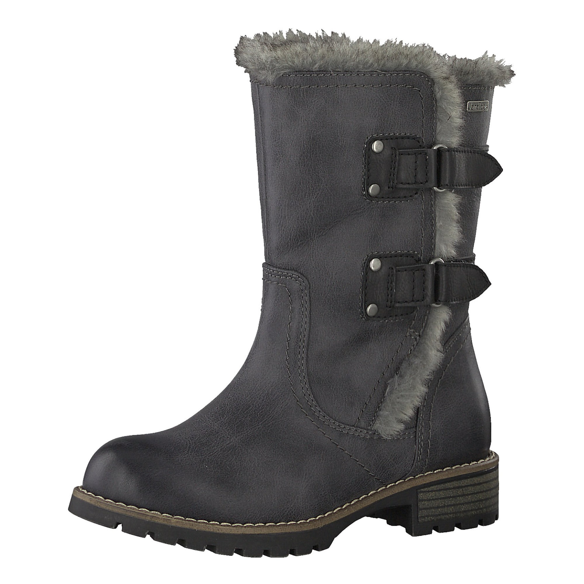 Winterstiefel   Schuhe > Stiefel > Winterstiefel   JANA