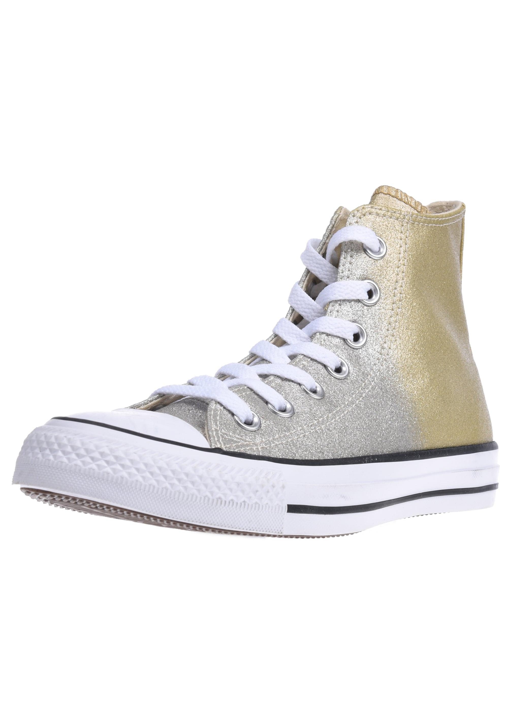 Sneakers hoog 'Chuck Taylor All Star Hi'