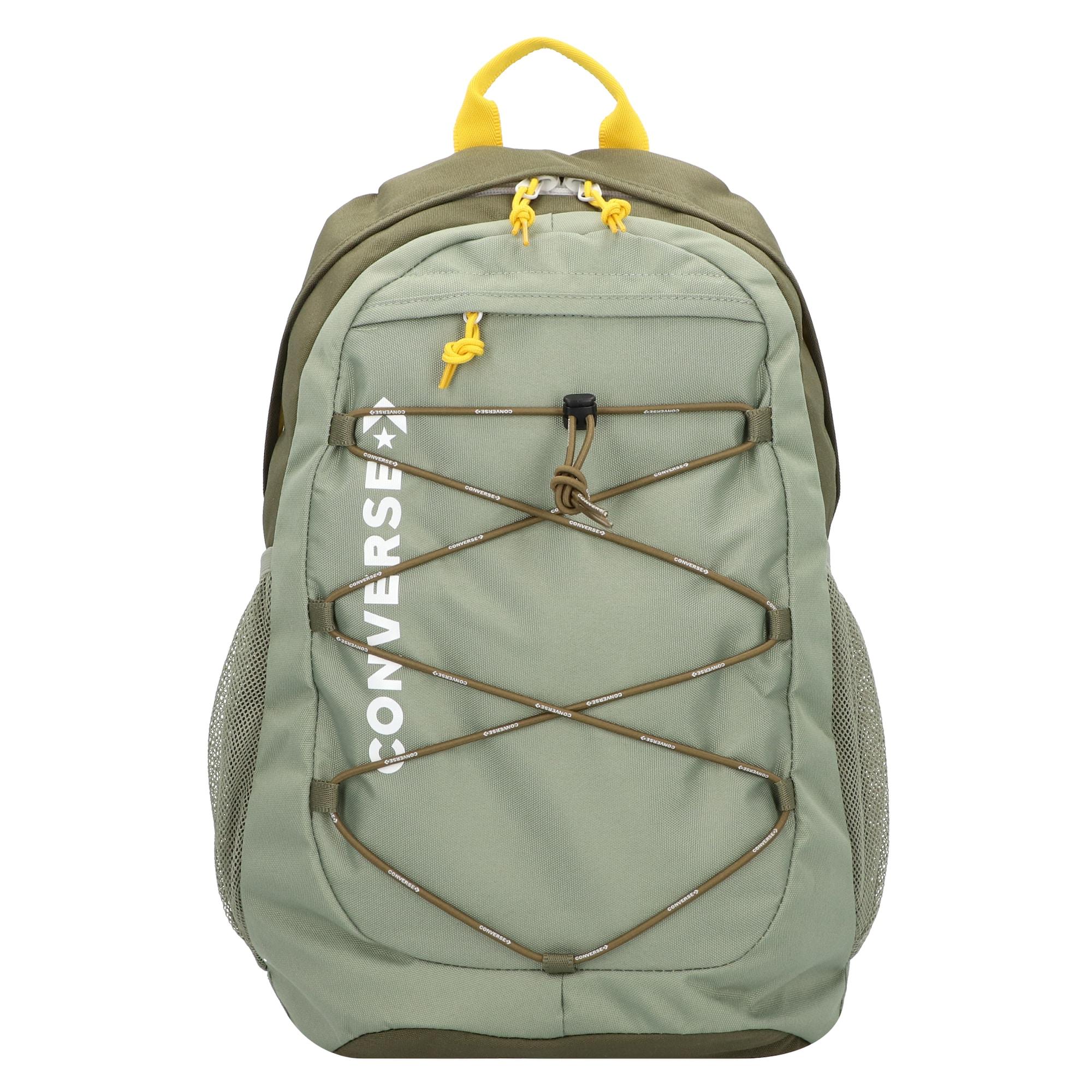 Rucksack | Taschen > Rucksäcke > Sonstige Rucksäcke | Converse