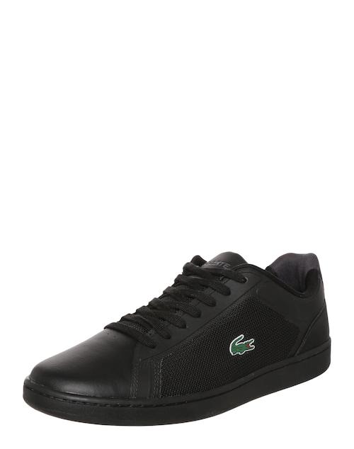 Sneaker Low ´Endliner´