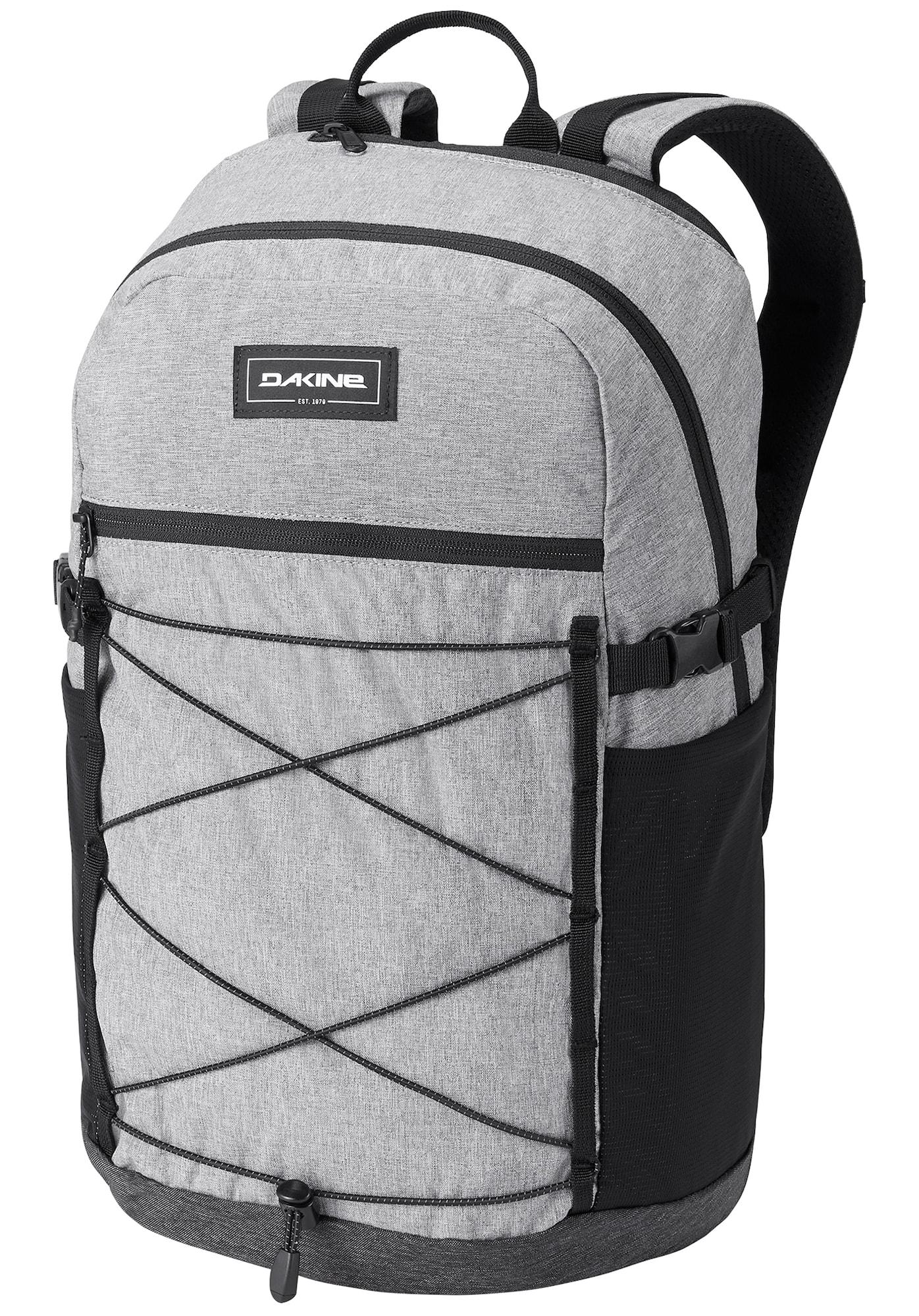 Rucksack 'Wndr Pack' | Taschen > Rucksäcke | Dakine
