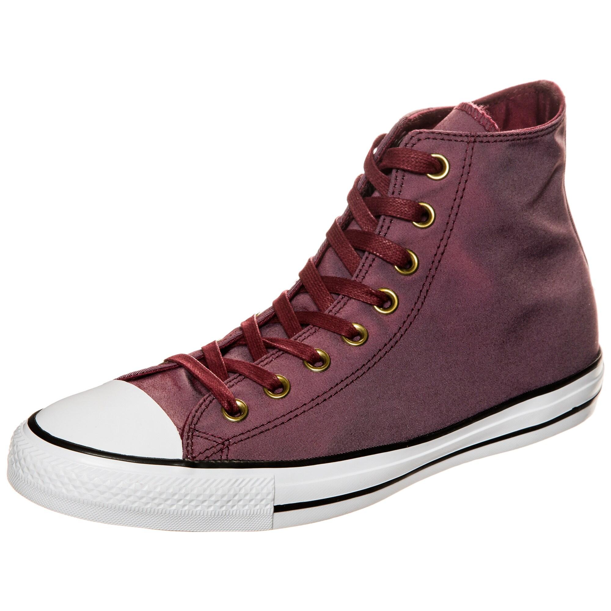 ´Chuck Taylor All Star High´ Sneaker
