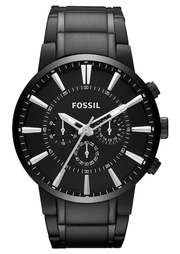 "Chronograph, ""MEN'S OTHER, FS4778"
