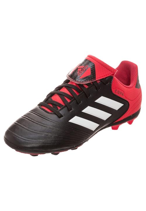 Fußballschuh ´Copa 18.4 FxG´