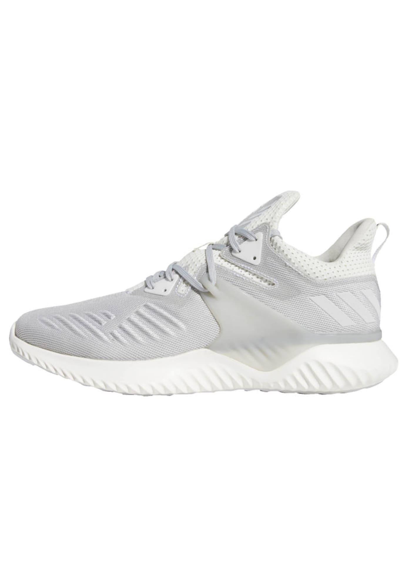 Sportovní boty šedá ADIDAS PERFORMANCE