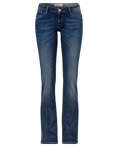 Jeans »Laura«