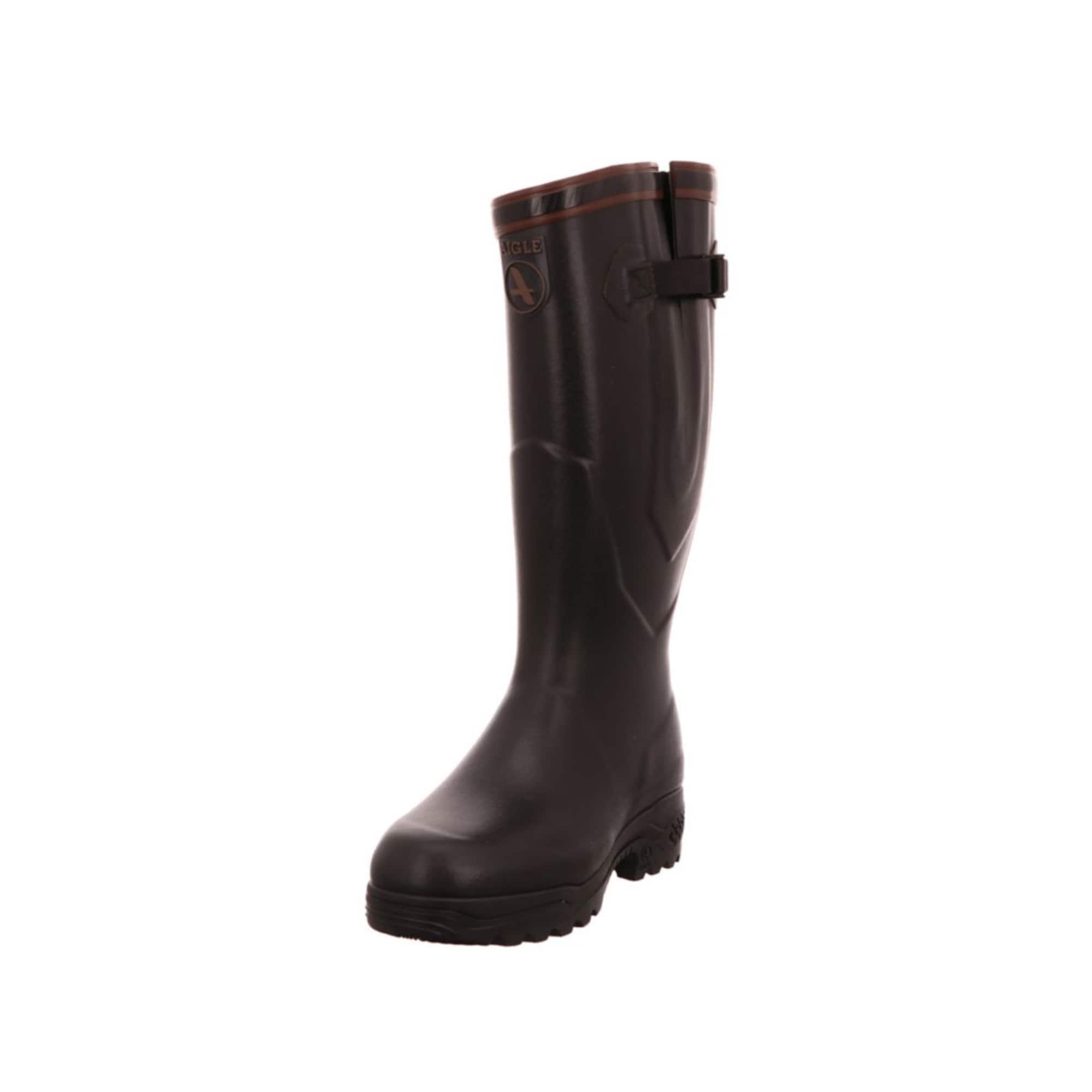 Gummistiefel | Schuhe > Gummistiefel | Aigle