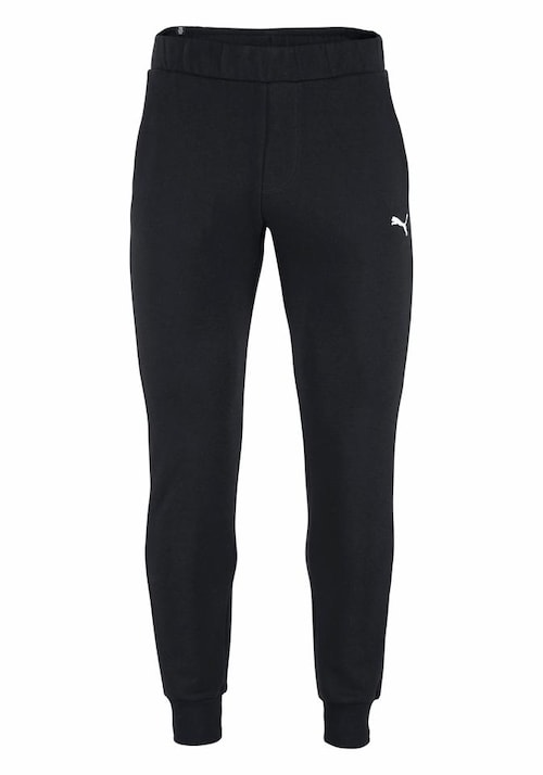 Jogginghose ´ESS Sweat Pants´
