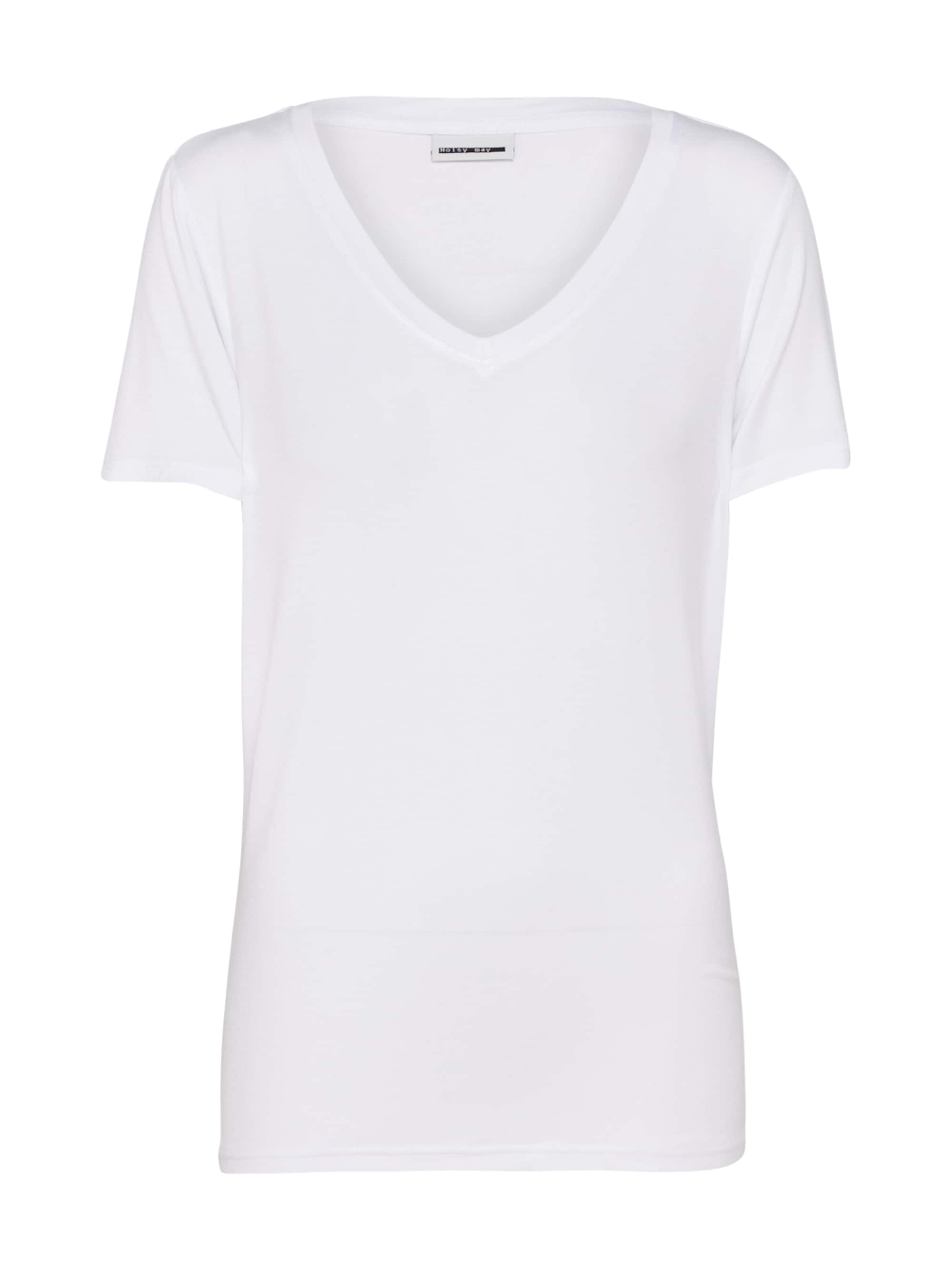 Image of Basic-Shirt ´HARRY´