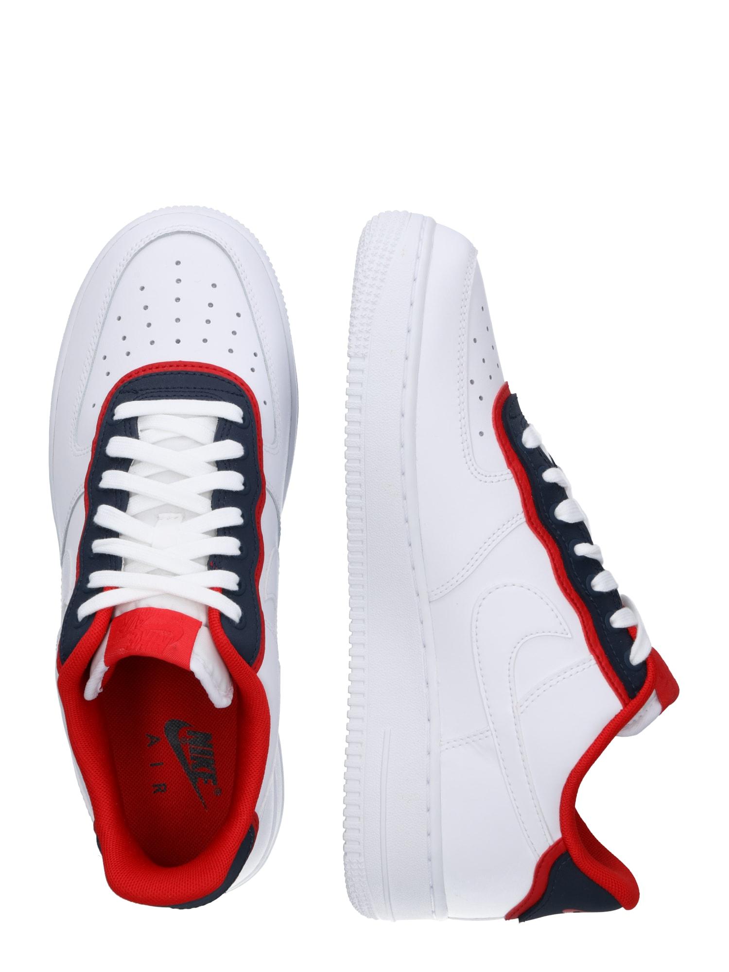 Sneakers laag 'Nike Air Force 1 '07 LV8 1'