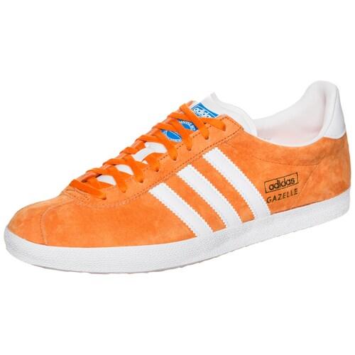 Sneaker 'Gazelle OG'