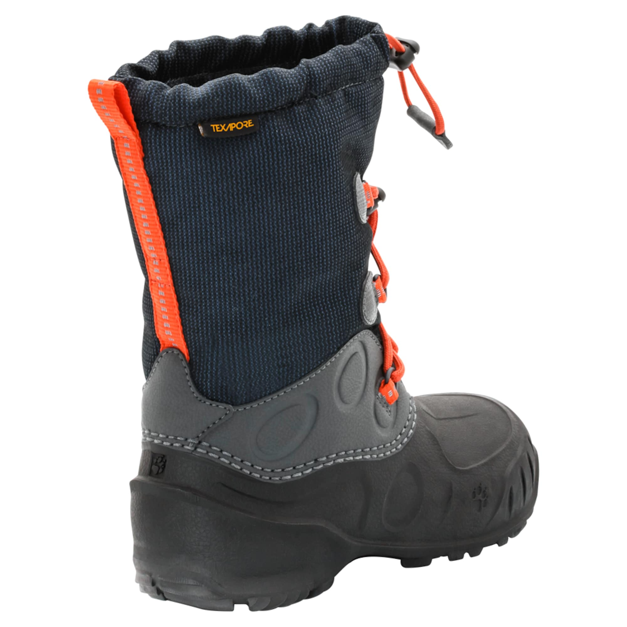 Boots 'ICELAND TEXAPORE HIGH K'