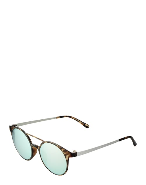 Sonnenbrille ´Demo Mode´