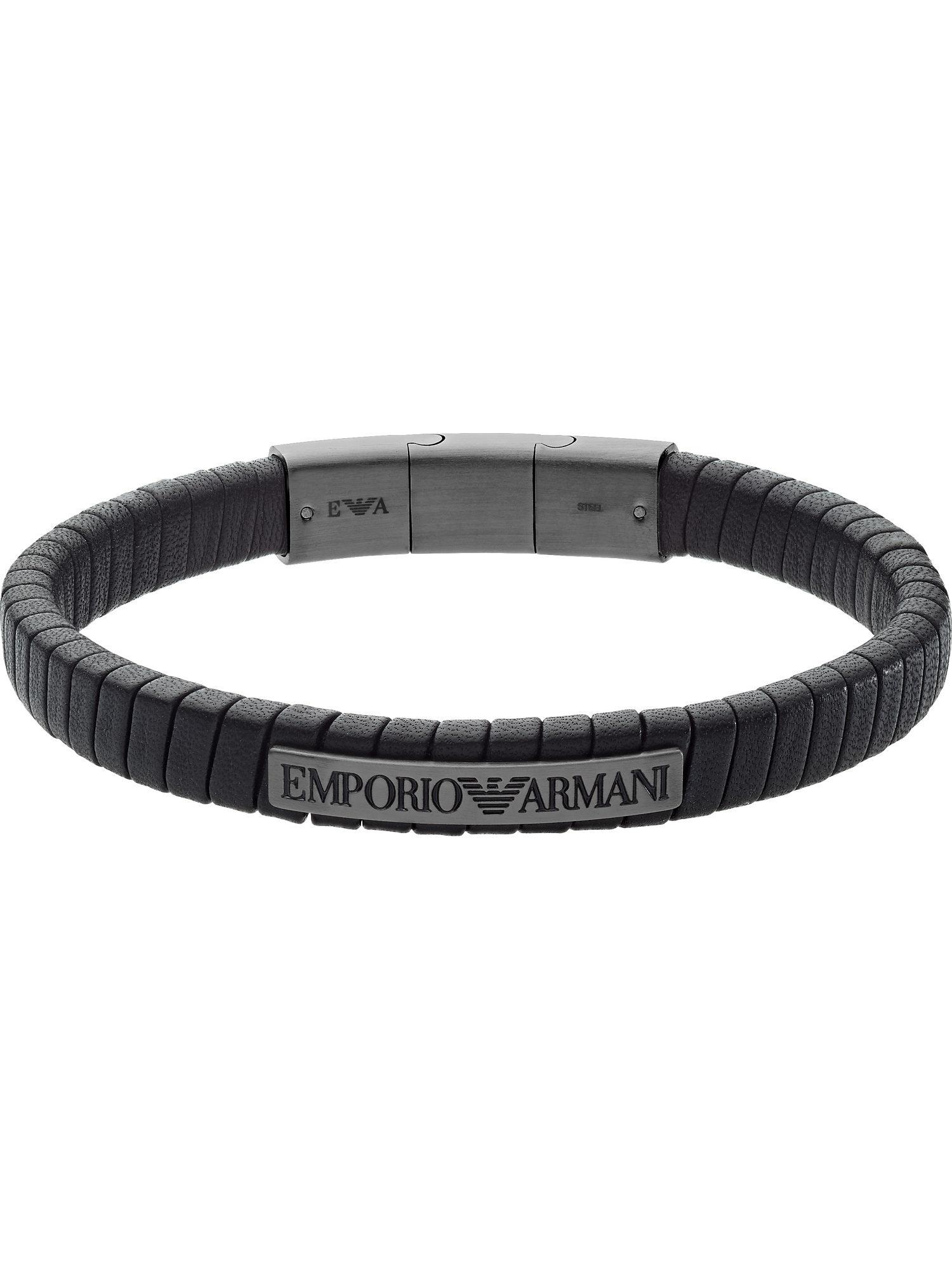 Armband | Schmuck | Emporio Armani