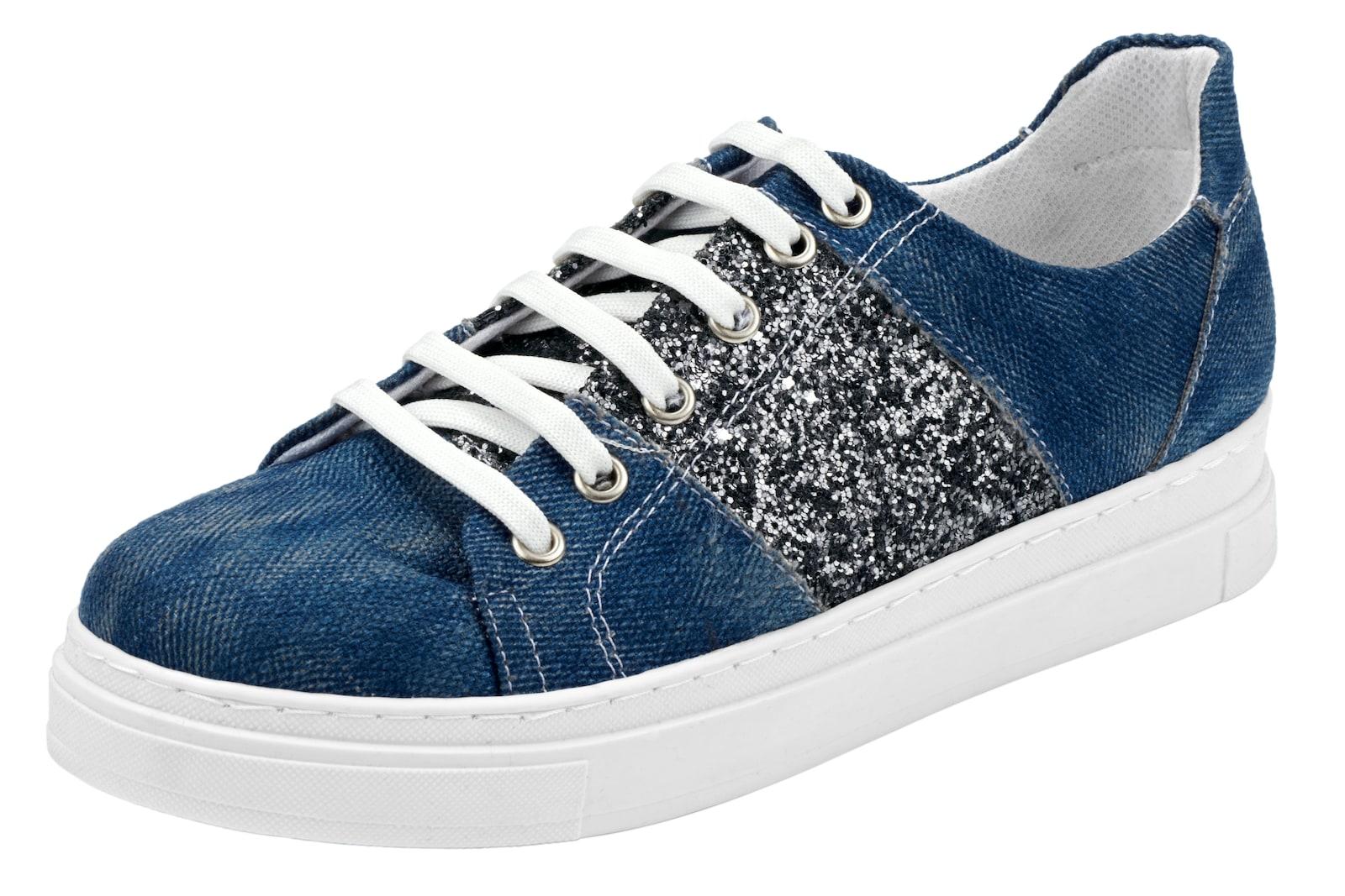 ANDREA CONTI Sneaker