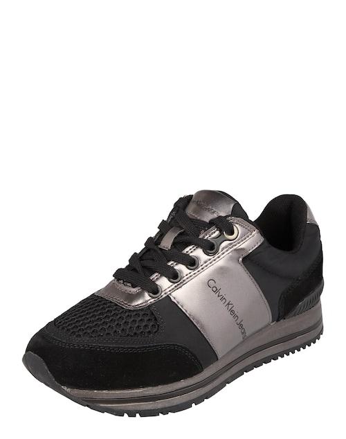 Sneaker ´Tanya´