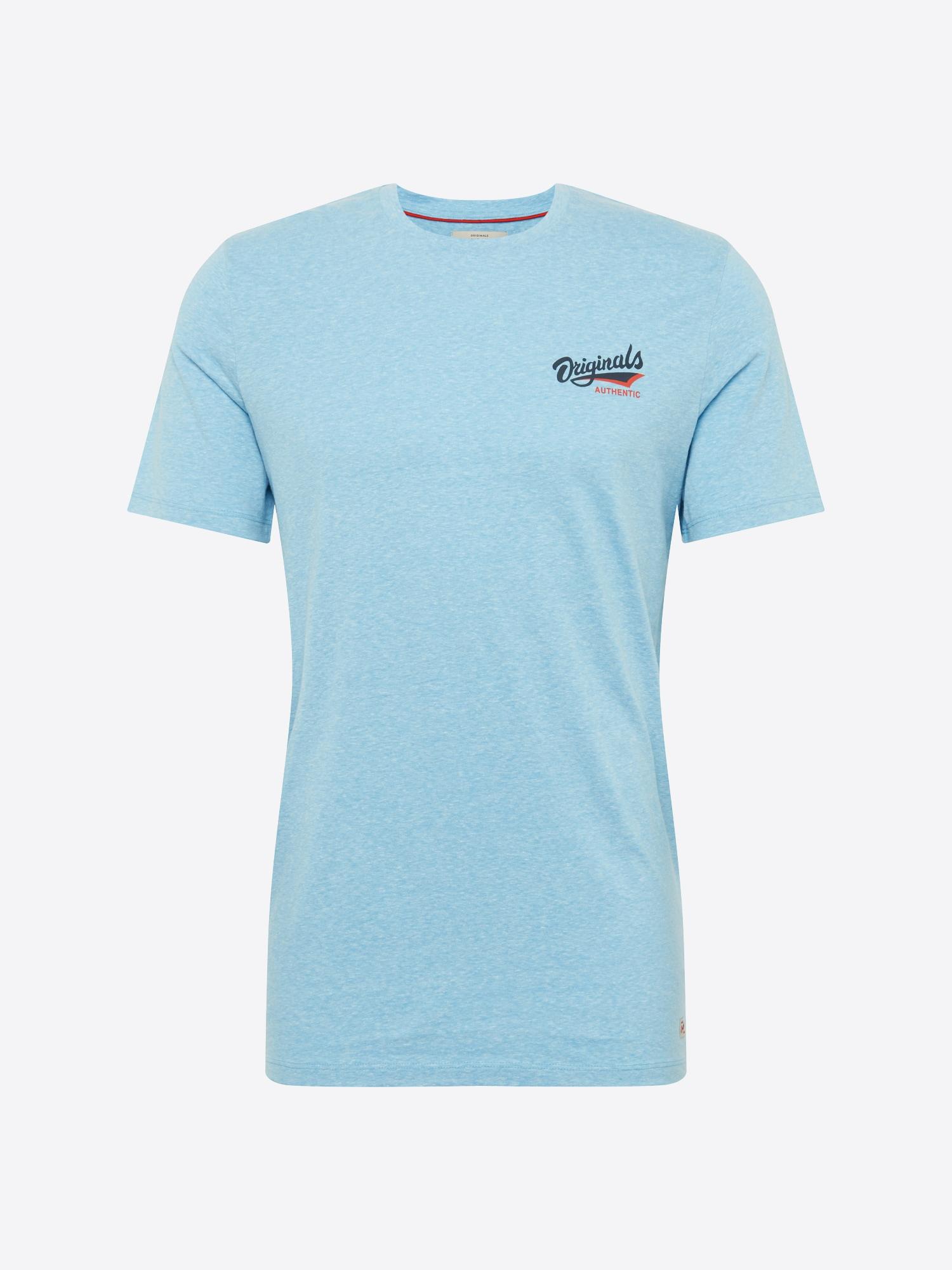Shirt 'SUMMERTIME'