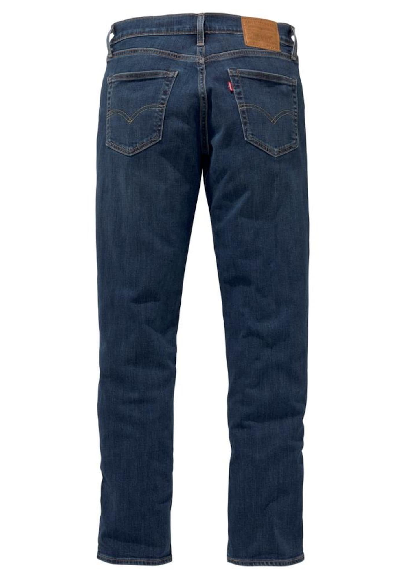 Jeans '511'