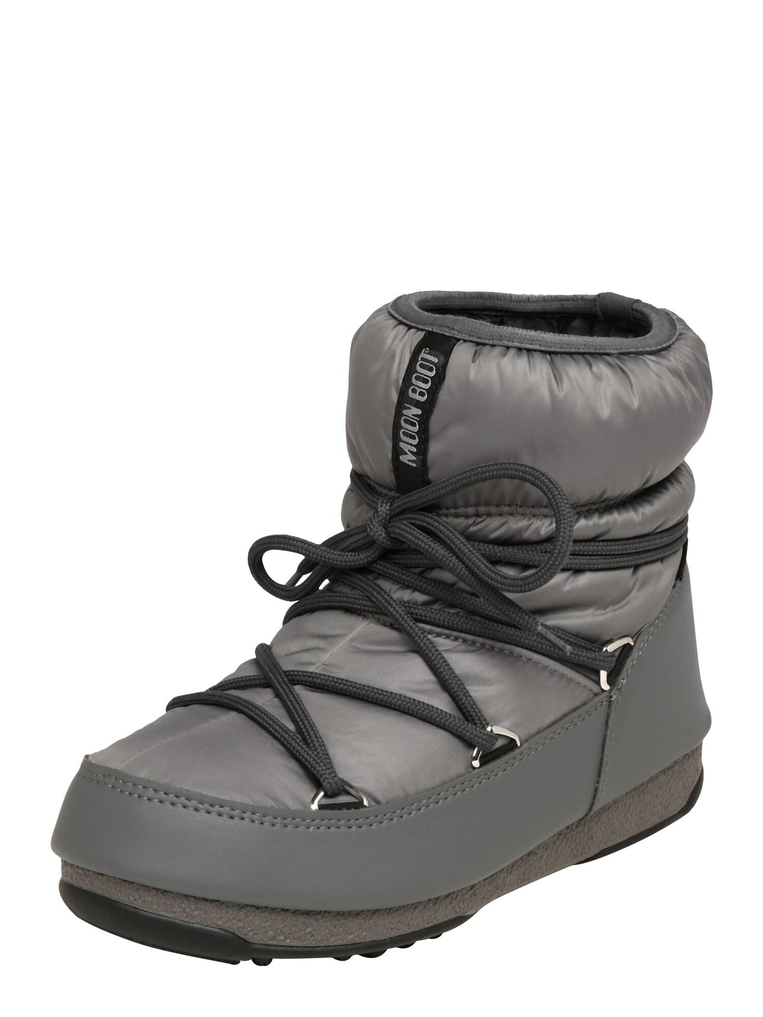 Snowboot 'Moon Boot' | Schuhe > Boots | moon boot