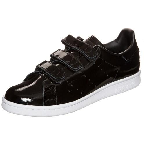 Stan Smith CF Sneaker Herren