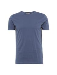 T-Shirt ´BRON 3 SLIM CN TEE SS´