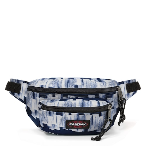 Eastpak Authentic Collection ´´Doggy Bag´´ Gürteltasche - Bauchtasche - Ein Hauptfach mit Vorfach - Volumen: 3 Liter