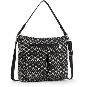 KIPLING 'Basic Plus Tasmo BP 17' Handtasche 28 cm Sale Angebote Koppatz